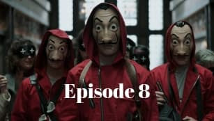episode-8