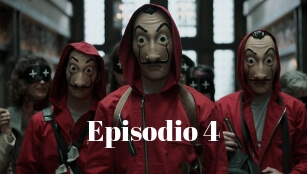 episodio-4