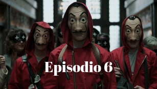 episodio-6